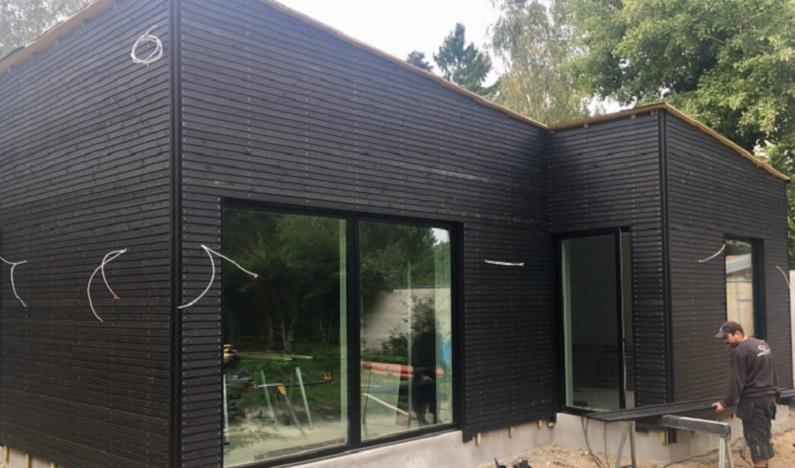 tidenstømrer-nybyg-med-vinduer