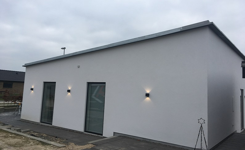 tilbygning-skæring-hus
